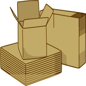 logistics in auckland